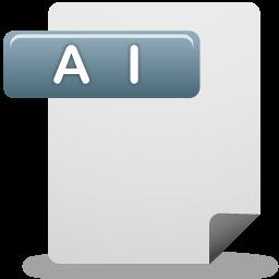 Ai-256