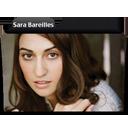Sara Bareilles-128