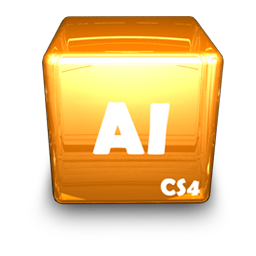 Adobe Ai CS4
