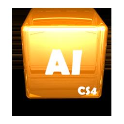 Adobe Ai CS4
