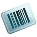 Barcode-128