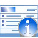 Medical invoice info-128