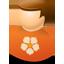 User web 2.0 magnolia-64