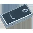 Wireless Receiver 1-128