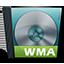 WMA Revolution icon
