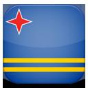 Aruba-128