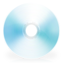 Compact Disk-128