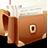 Lawyer Briefcase-48