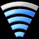 Symbol WLAN4-128