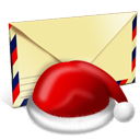 Santa letter-128