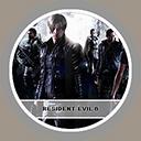 Resident Evil 6-128