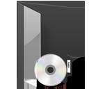 Music Folder Cd-128