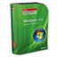 Vista Home Premium upgrade icon