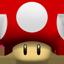 Mushroom-64