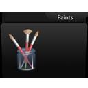 Paints-128