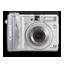 Canon Powershot A540 Icon