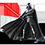 Star Wars Vader Icon