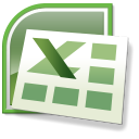 Excel-128