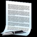 Document-128