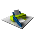 Printer Edit-128
