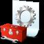 Box Config-64