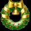 Wreath-64