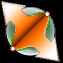 Unfold 3D-128