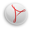 Acrobat Professional CS3-128