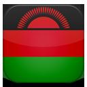 Malawi-128