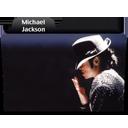 Michael Jackson-128