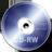 CD RW-48