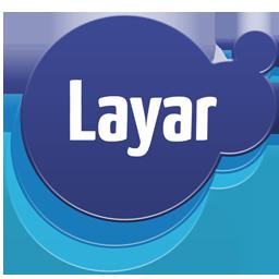 Android Layar