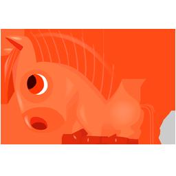 Horse Zodiac Icon Download Chinese Zodiac Icons Iconspedia