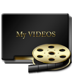 MyVideos Gold