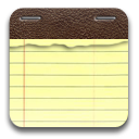 Notes Android