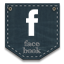 Face book icon