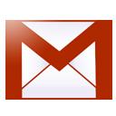 Google gMail-128
