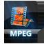 Mpeg File-64