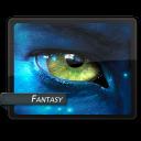 Fantasy Movies 1-128