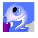 Snake zodiac-128