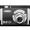 Cameras-128
