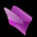 Dossier violet-128