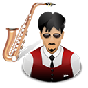 Musician-128