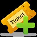 Create ticket-128