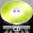 CD-48