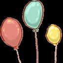 Balloons-128
