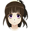 Hyouka icon