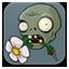 Plants Vs Zombies-64