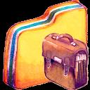 Bag Folder-128