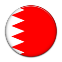 Flag of Bahrain-128